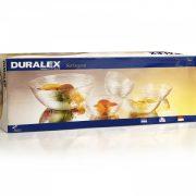 BOL-7-PCS-DURALEX-NOU