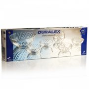 BOLURI-7-PCS-DURALEX1