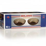 BOLURI-MILANO-125-SAM.1