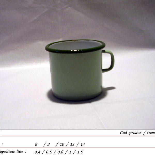 Cana-Mug