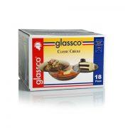 FARFURII-GLASSCO-18-PCS-CLASSIC
