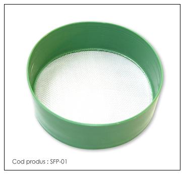 Sita-porumb