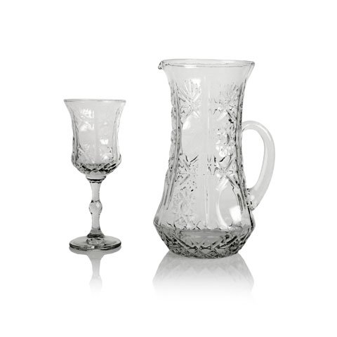 CARAFE-IMPERO-7-PCS.