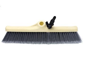 Perie-spălat-Tir-Dim.-400-x-60-x-130-mm